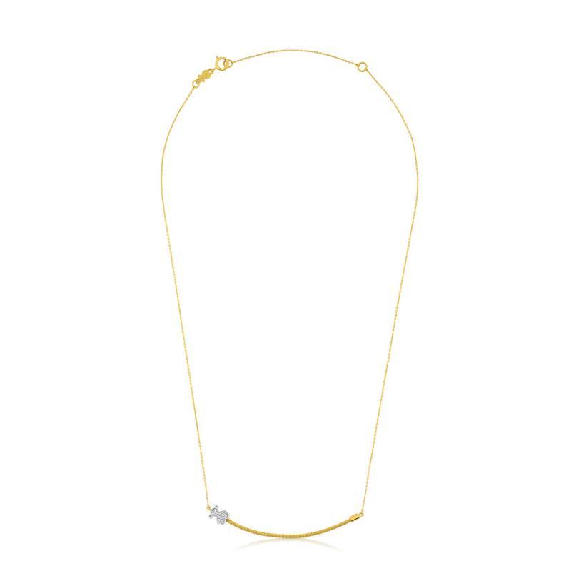 Tous - Collar 613102010