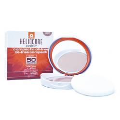 Polvos Compactos - Heliocare Oil Free Light