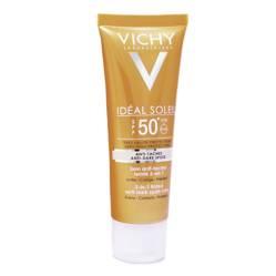 Vichy - Protector Solar Ideal Soleil Anti-Manchas