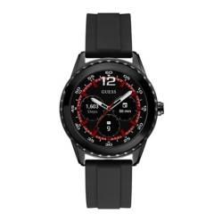 Guess - Reloj Hombre Guess Cassidy C1002M1