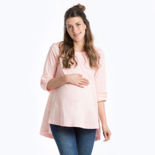 6c1efa470 Maternidad - Falabella.com