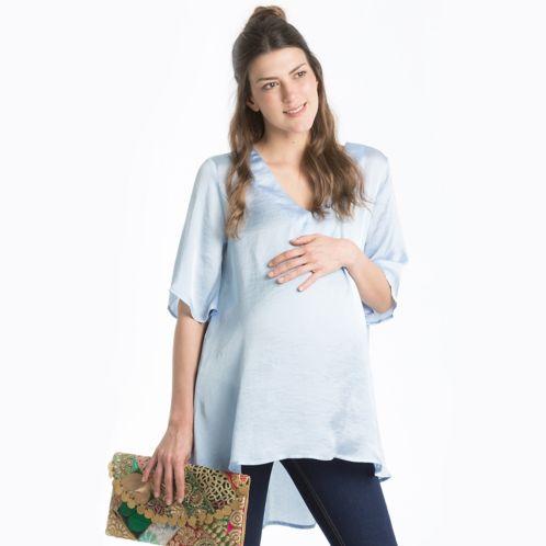 a2b221bb7 Maternidad - Falabella.com