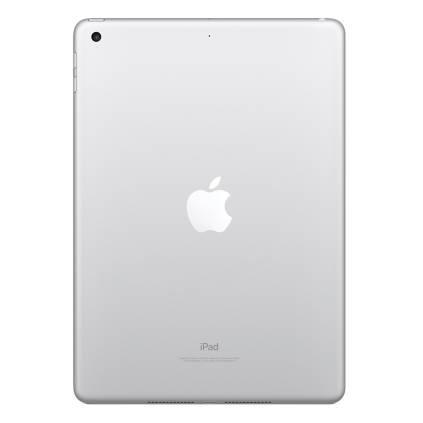 e3a1017f426 Tablets - Falabella.com