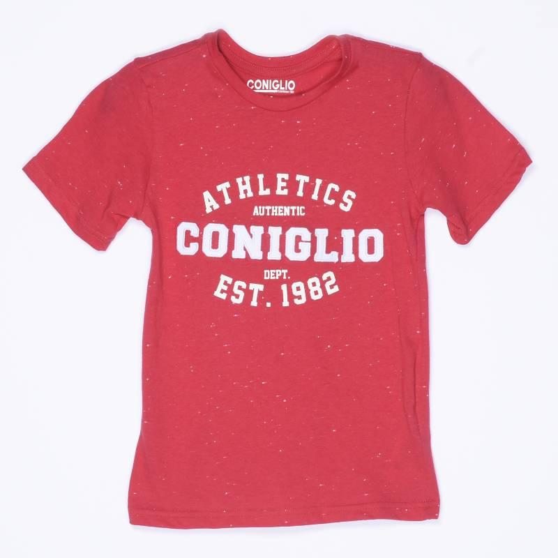 Coniglio - Camisetas