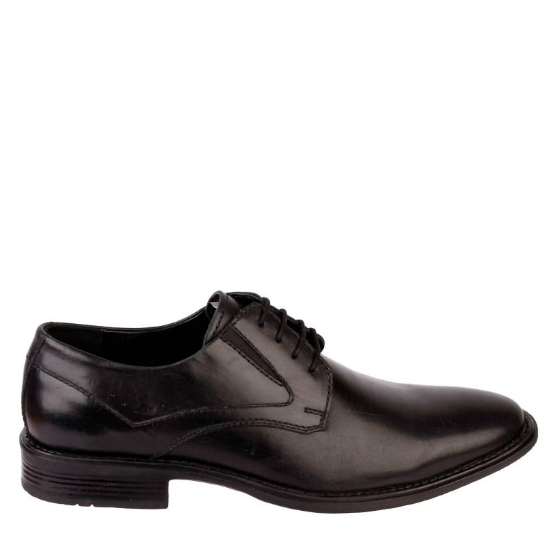 Hush Puppies - Zapatos Formales Anthony