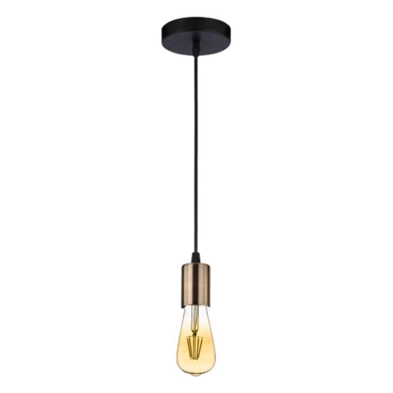 Lienxo - Lámpara Genia Colgante