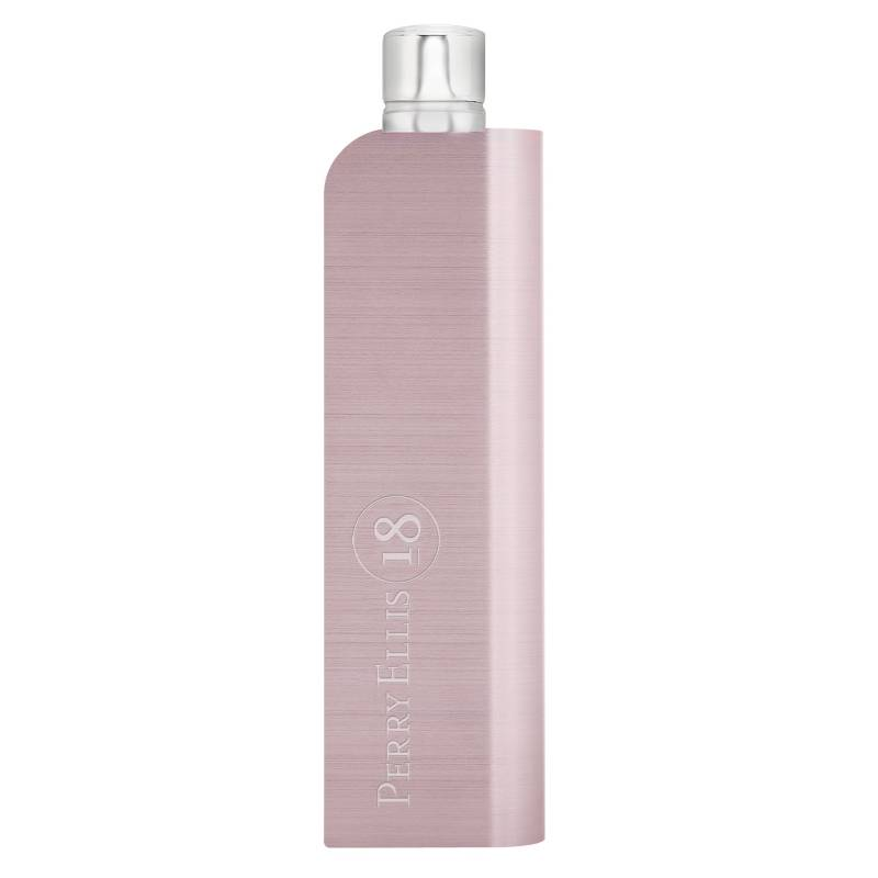 Perry Ellis - Perfume 18 Wom EDP 100 ml