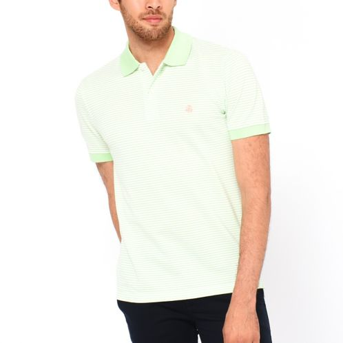 img. Brooks Brothers. Camiseta Polo 16219823f2c7b