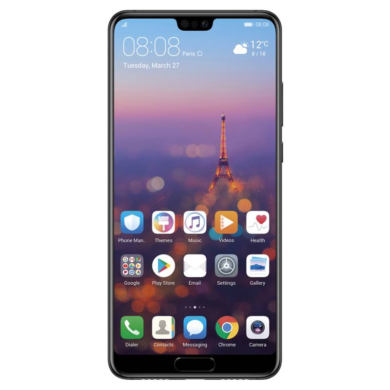 Huawei - Celular Huawei P20 128GB