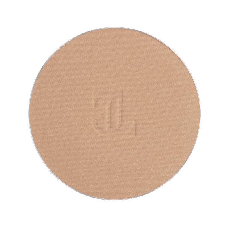 Inglot - Polvos Compactos - Jennifer Lopez Freedom System Hd Pressed Powder