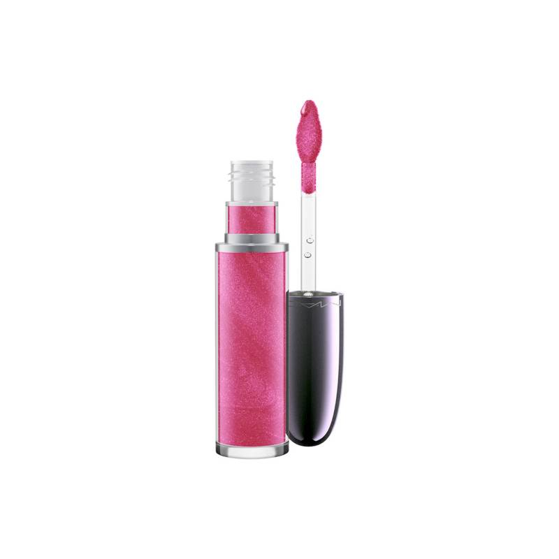MAC Cosmetics - Labial liquido Grand Illusion Holographic 5 ml