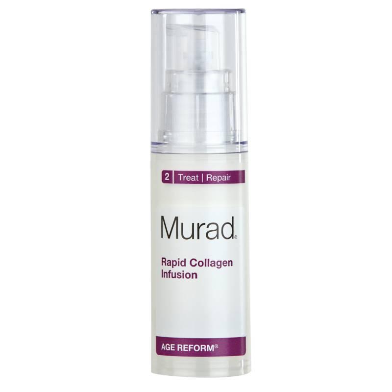 Murad - Tratamiento Antiedad - Rapid Collagen Infusion
