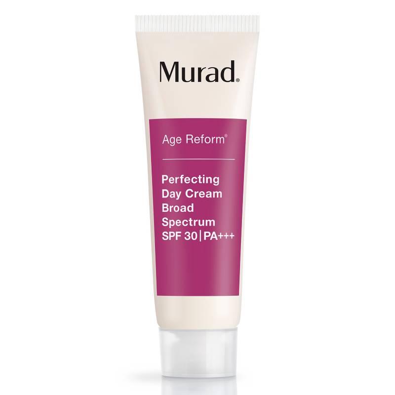 Murad - Hidratante - Perfecting Day Cream Broad Spectrum SPF 30 PA+++