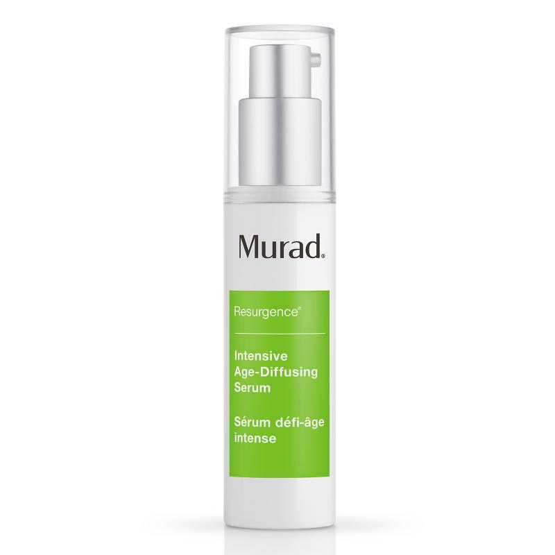 Murad - Intense Age-Diffusing Sérum