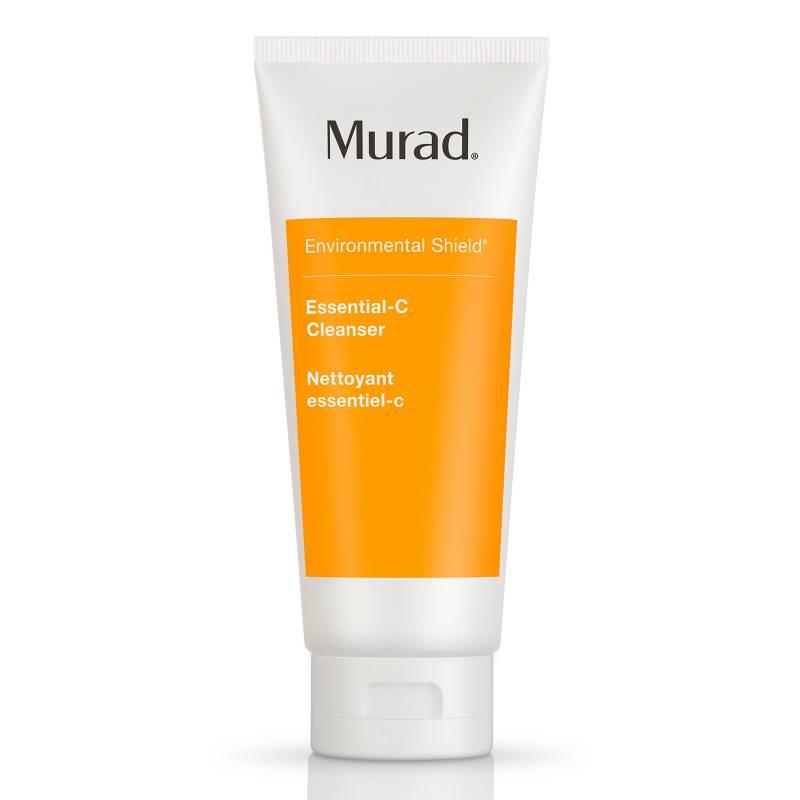 Murad - Limpiador - Essential-C Cleanser