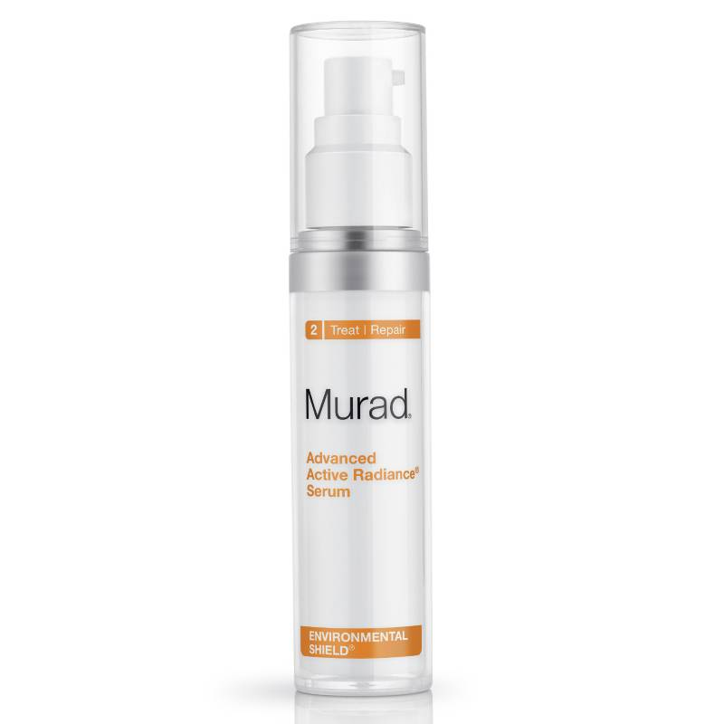 Murad - Tratamiento de Manchas - Advanced Active Radiance Sérum