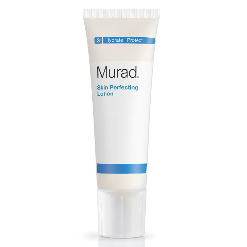 Murad - Tratamiento de Acné - Skin Perfecting Lotion