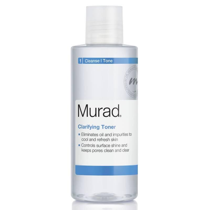 Murad - Tónico Facial - Clarfying Toner
