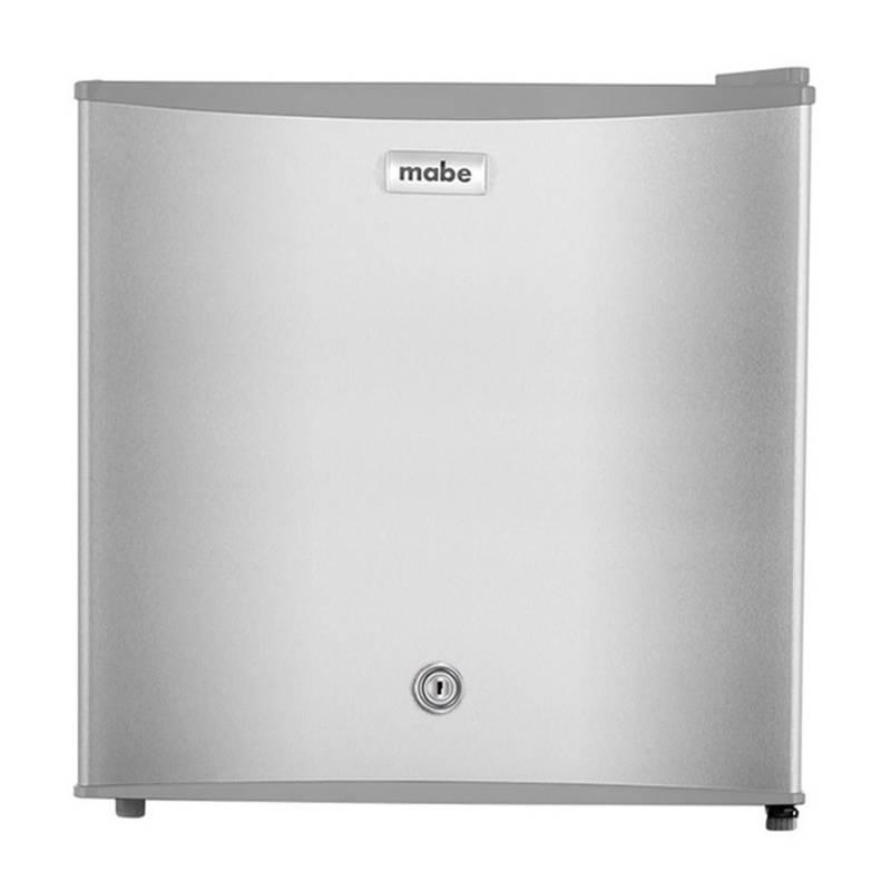 Mabe - Minibar MABE 44 lt RMF02BRX0