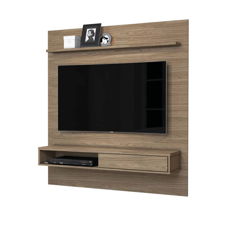 Mica - Panel Tv Dacar