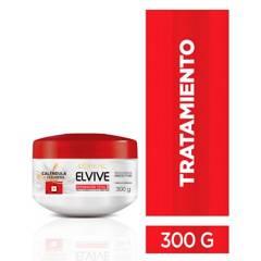 ELVIVE - Tratamiento Elvive Reparación Total 5 300gr