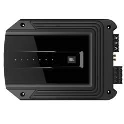 JBL - Amplificador 4 Canales GXA-604