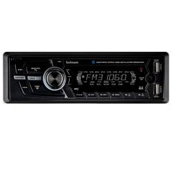 Radio DX-2600BT