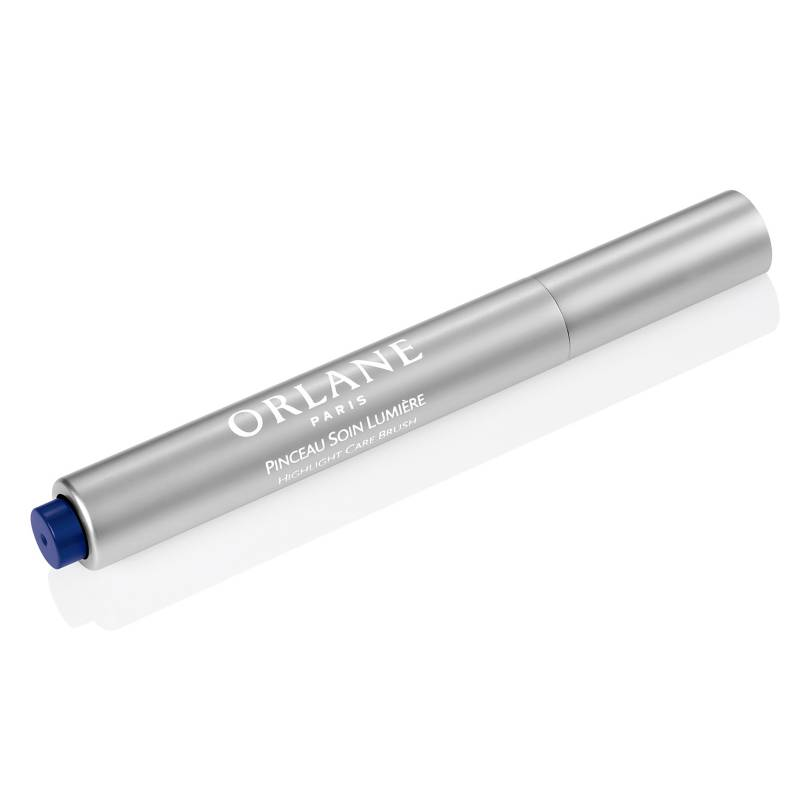 Orlane - Corrector - Pinceau Soin Lumiere Highlight Care Brush