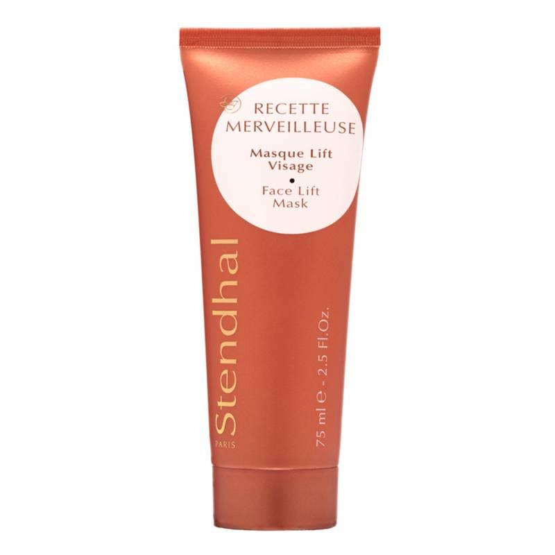 Stendhal  - Tratamiento Reafirmante - Recette Merveilleuse Masque Lift Visage 75 ml