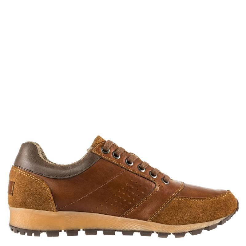 Tannino - Zapatos Londres