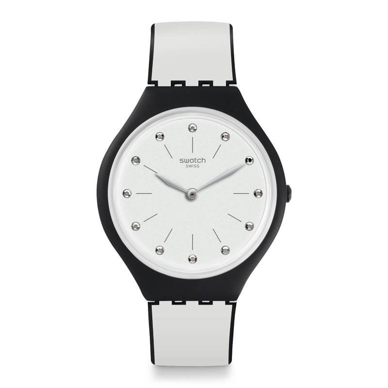 Swatch - Reloj Mujer Swatch Skinme SVOB102