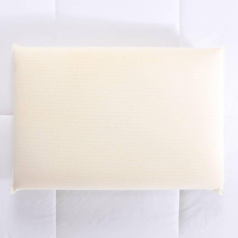 Basement Home - Almohada Visco Classic Soft 66 x 46 cm