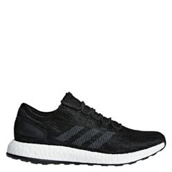 Adidas - Falabella.com 94b91614985ee