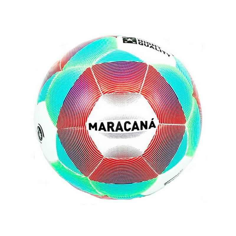 Sportfitness - Balón de fútbol Maracaná