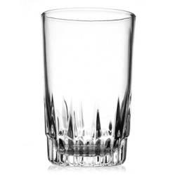 Set x 12 de Vasos Jugo