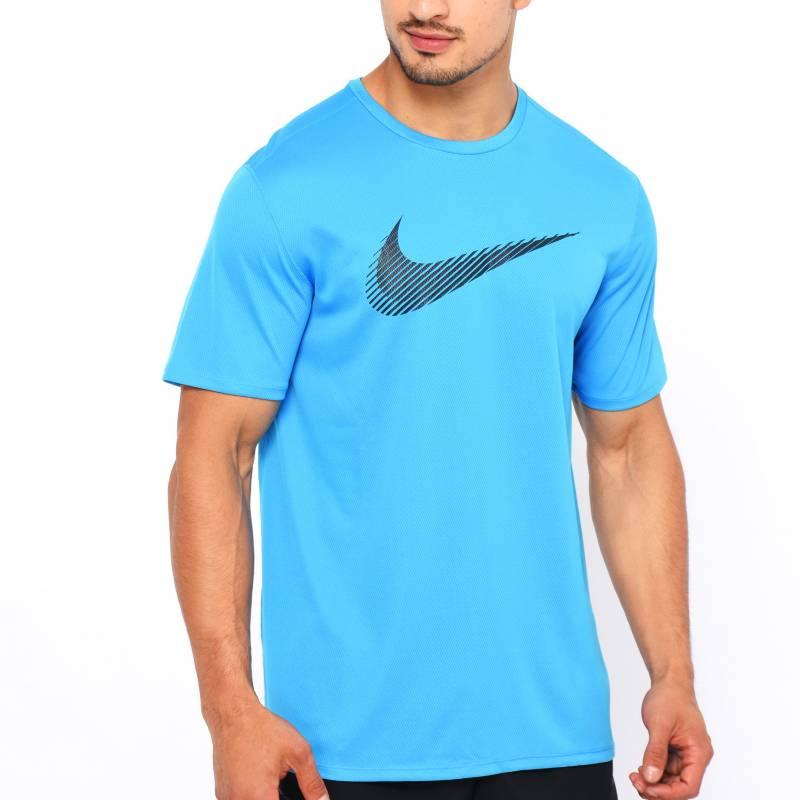 Nike - Camiseta