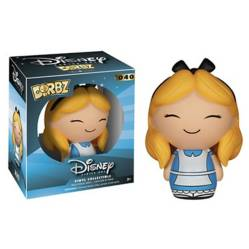 DORBZ - Disney - Alice