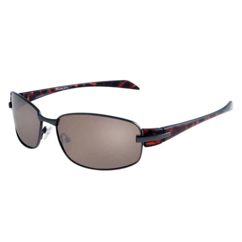 Panama Jack - Gafas