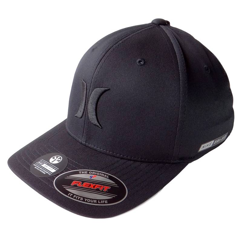 Hurley - Gorra Dri-Fit One & Only