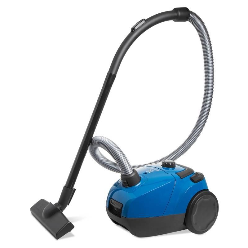 Electrolux - Aspiradora de arrastre Electrolux Sonic Azul (SON10)