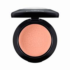 MAC Cosmetics - Rubor Mineralize Blush