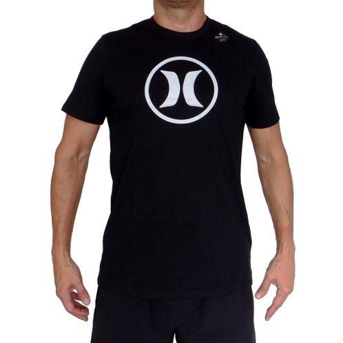 Camisetas Deportivas - Falabella.com f972bb77ab201