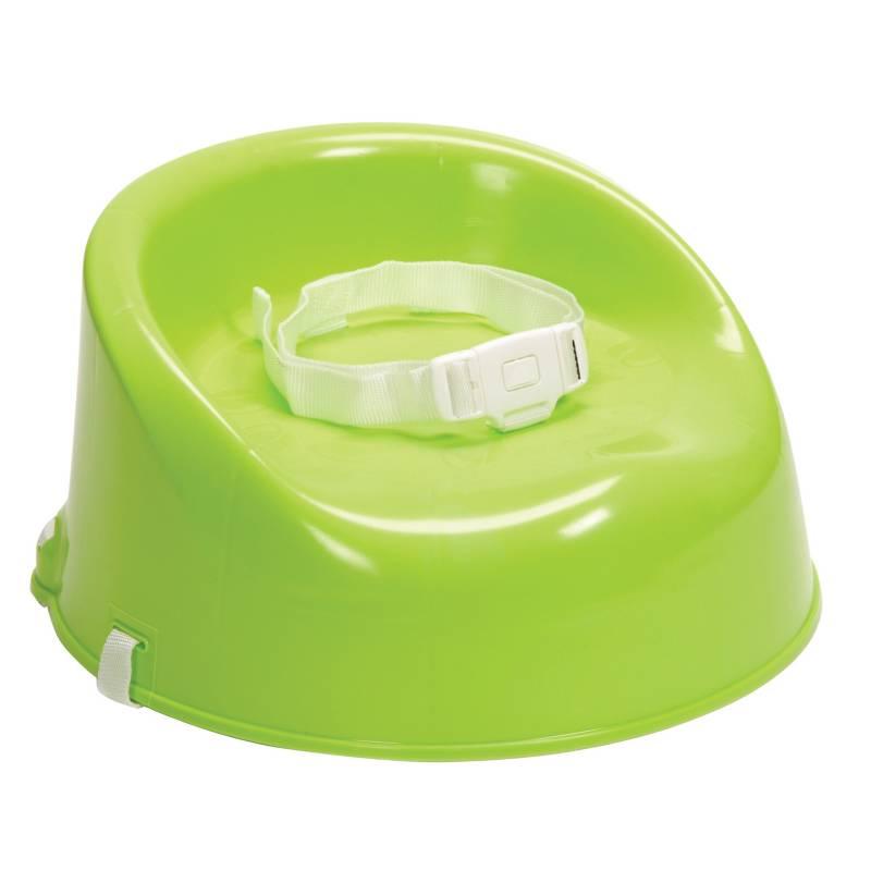 Safety - Silla Tipo Booster Básica