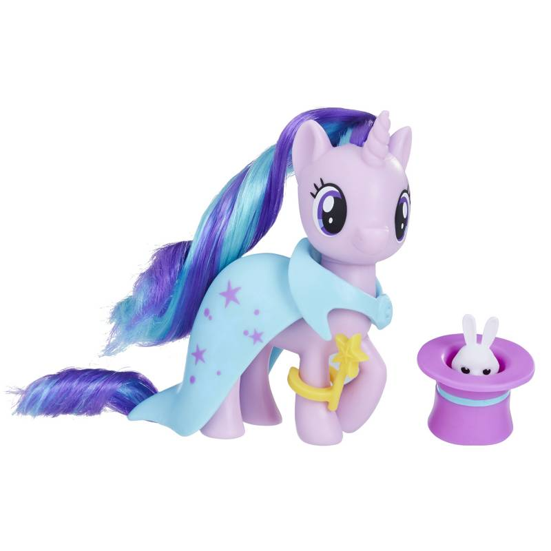 My Little Pony - Figura Mágica Surtido