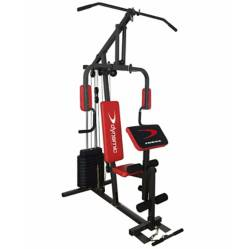 Multigimnasio G-Force 130lbs
