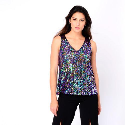 ad3f7a54dee Blusas y Camisas - Falabella.com