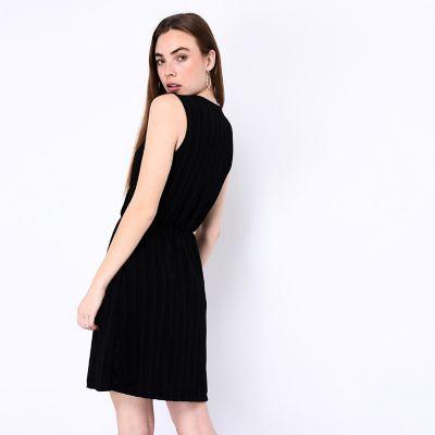 Alquiler de vestidos para fiesta pereira