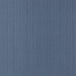 Papel Colgante Azul Indigo Savoye
