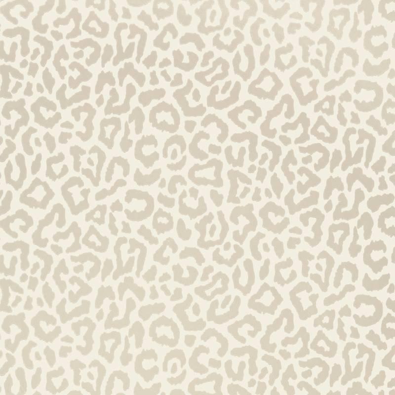 Thibaut - Sin medidas Papel de Colgadura Beige Java