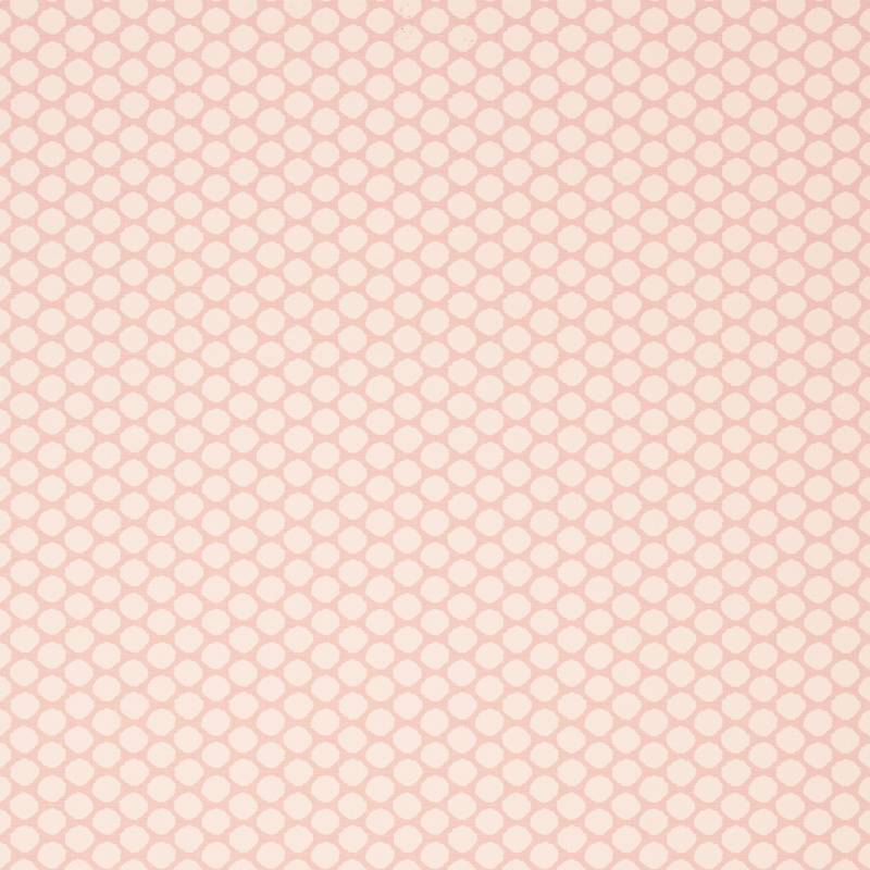Thibaut - Sin medidas Papel de Colgadura Rosado Nevi